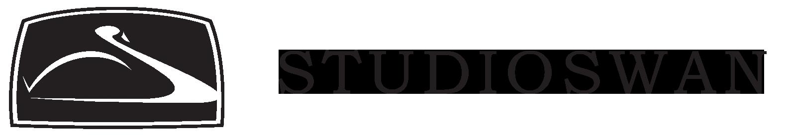 StudioSwan Llc
