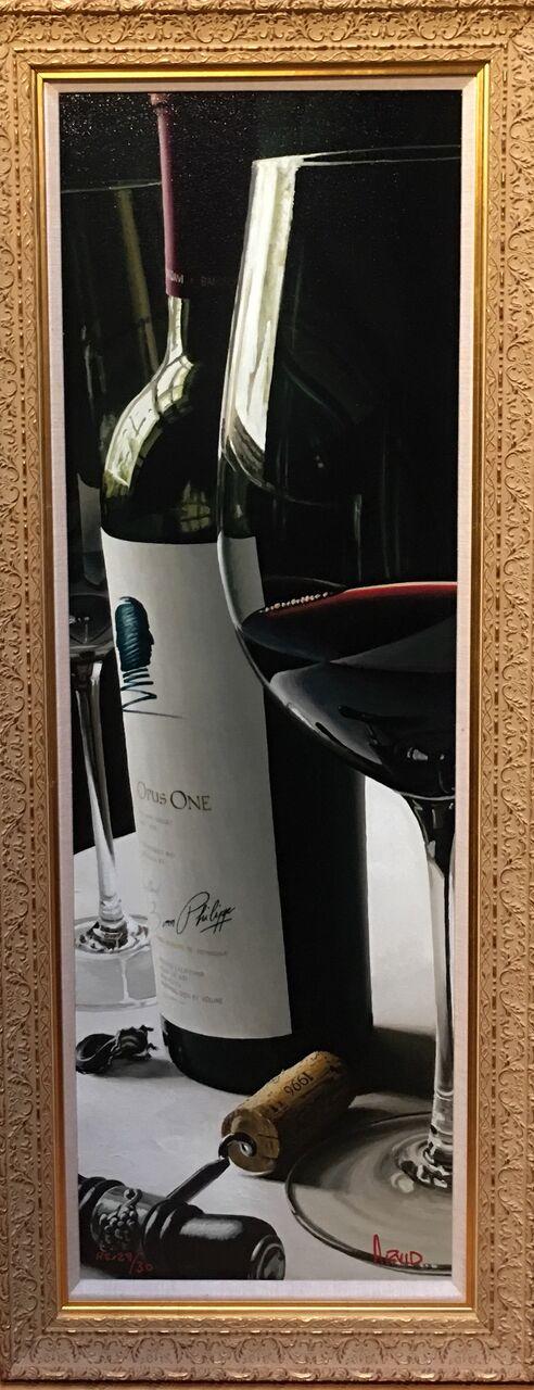 America's Bordeaux