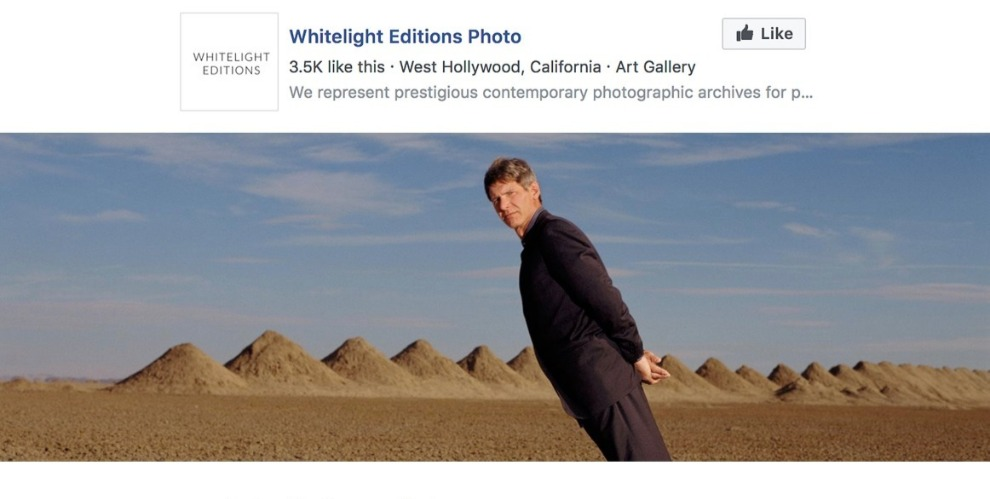 @whitelighteditionsphoto Facebook