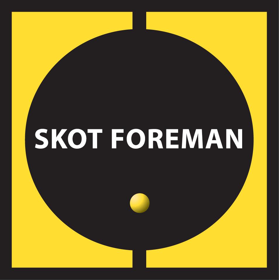 Skot Foreman Gallery