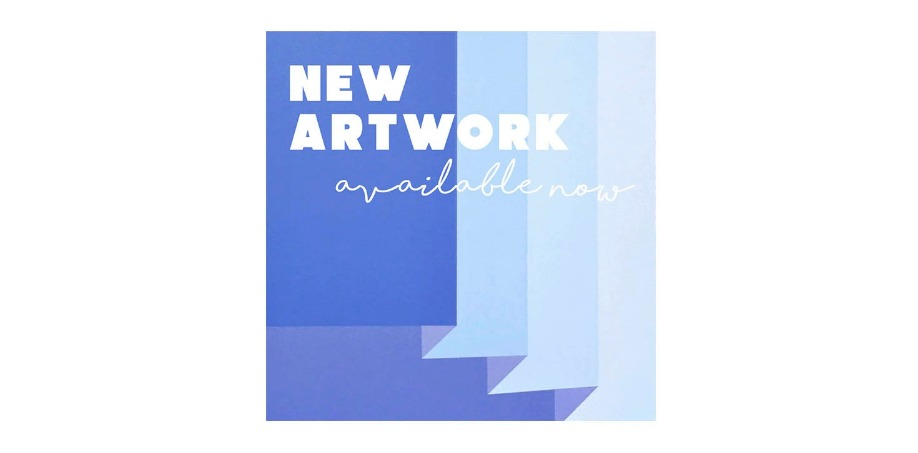 ARTWORK DETAILS