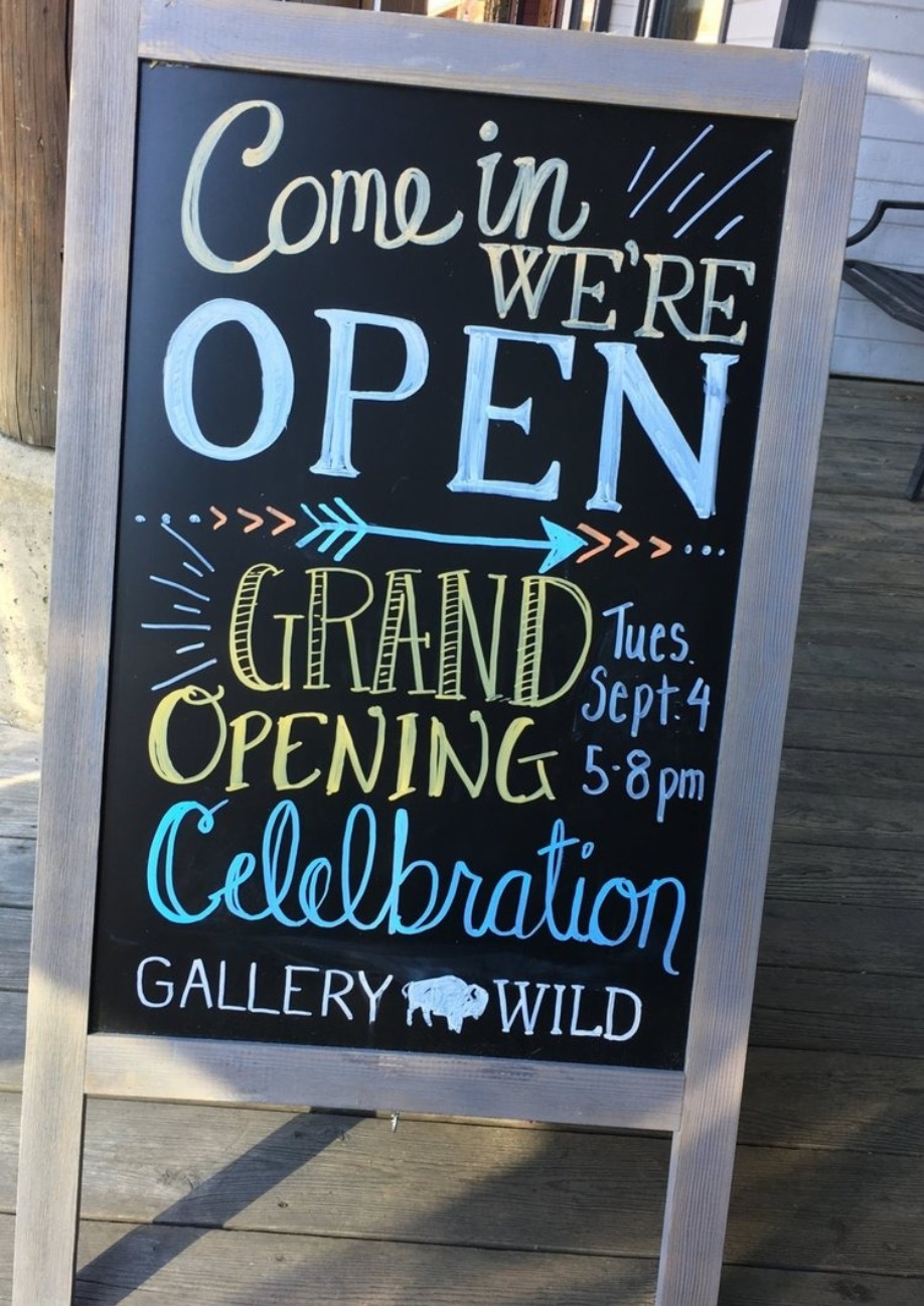 Gallery_Wild_Grand_Opening_Open_Sign