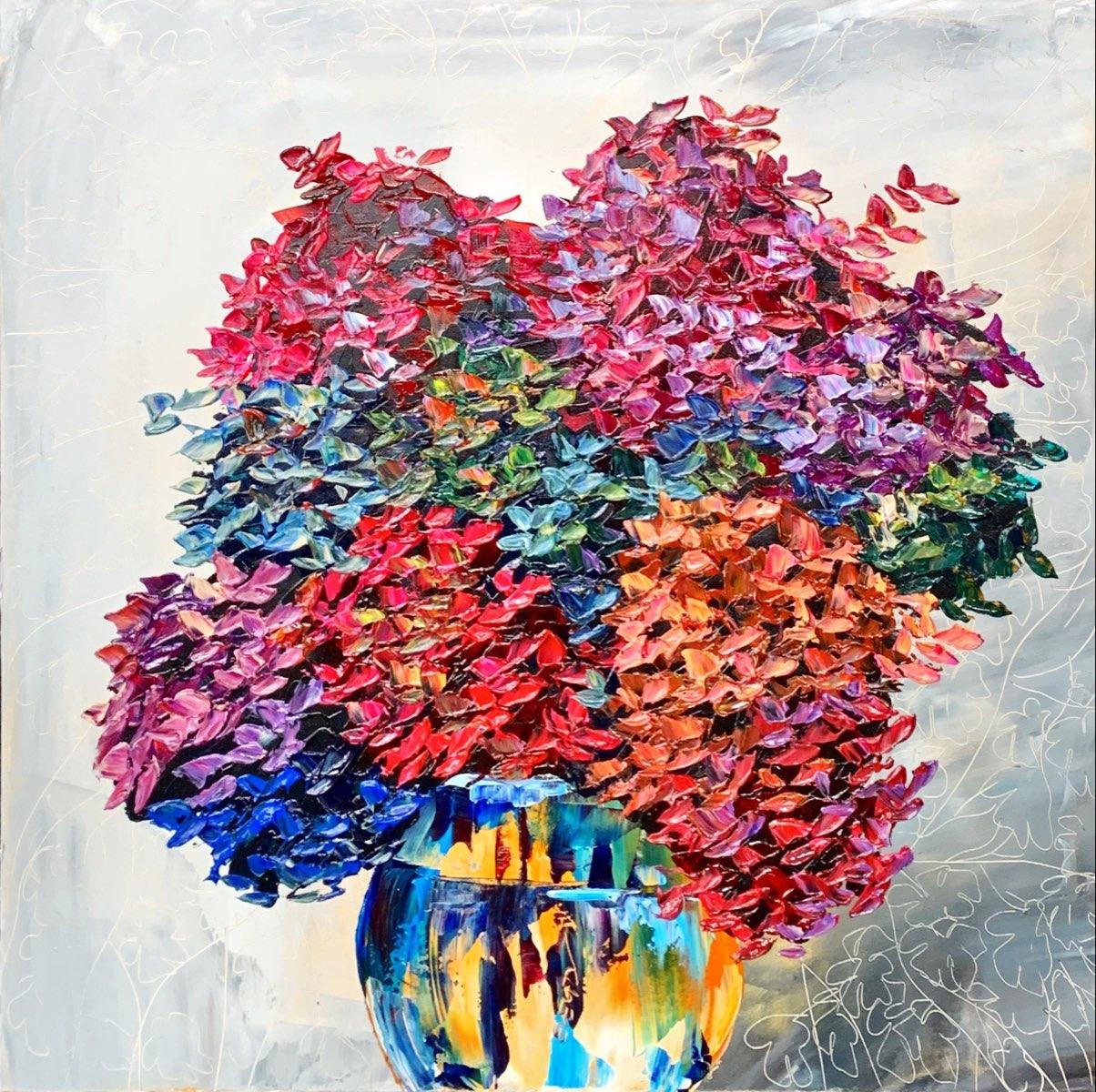 Captivating Bouquet