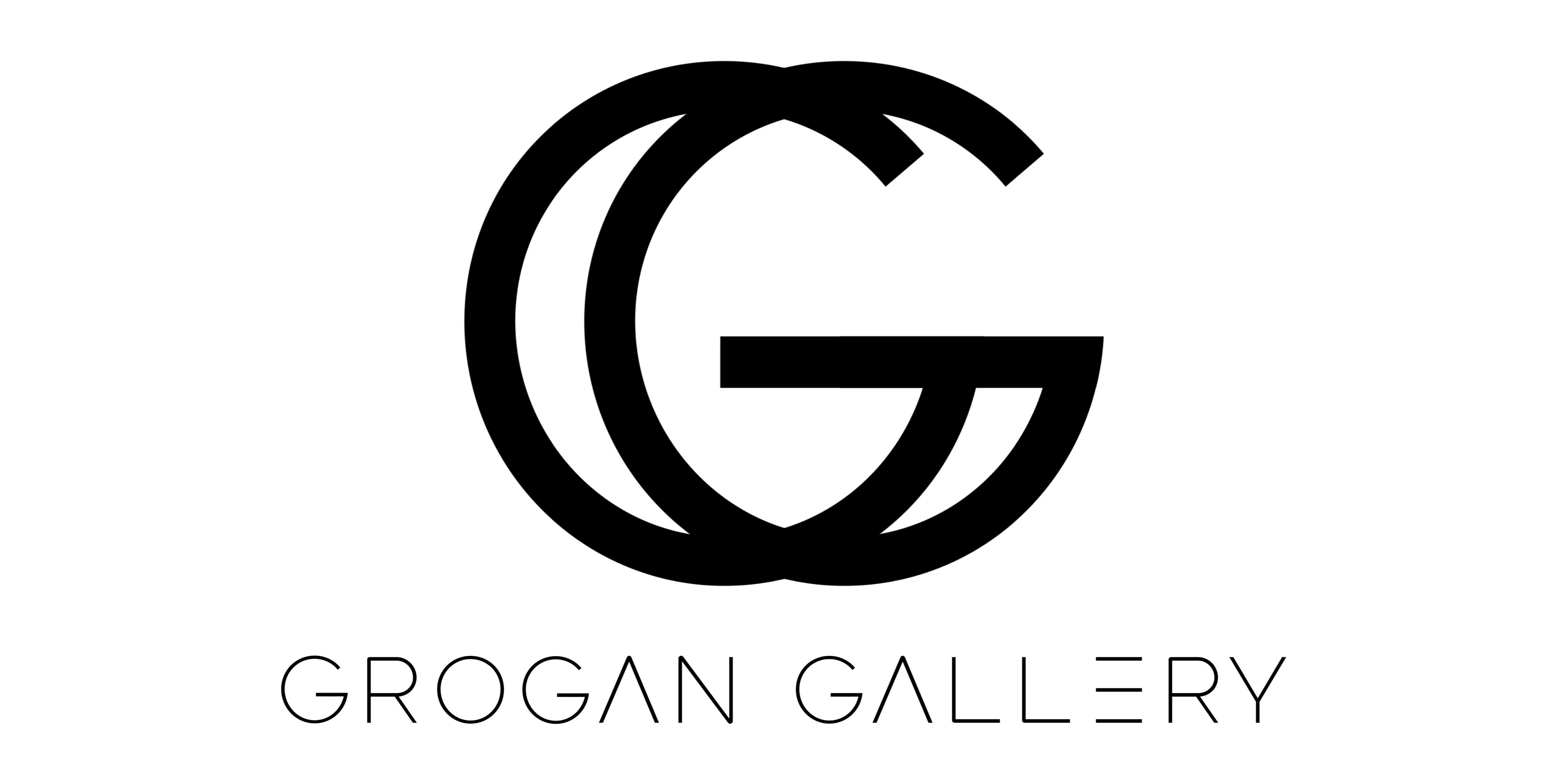 The Grogan Gallery