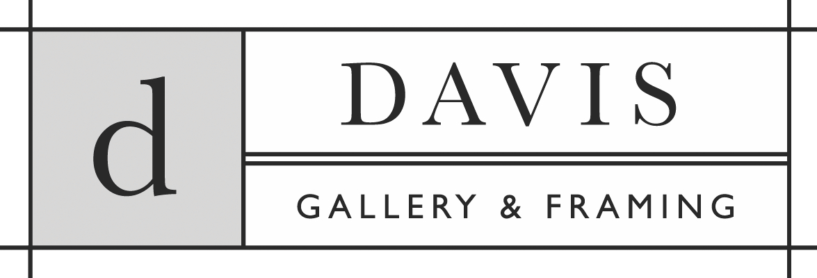 Davis Gallery