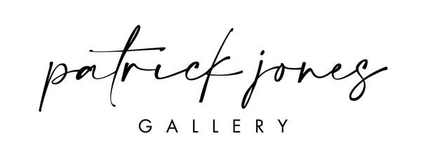 Patrick Jones Gallery/SoCo Modern