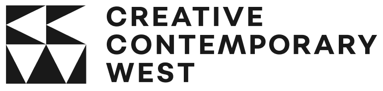 Creative Contemporary West