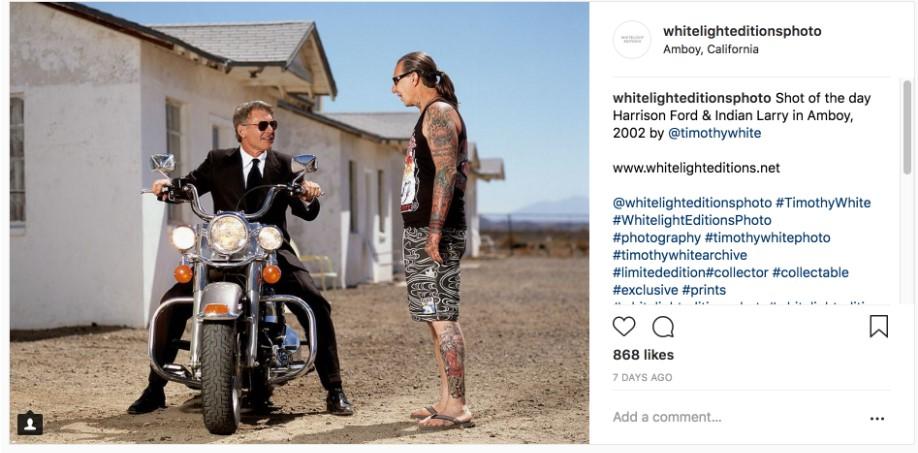 @Whitelighteditionsphoto Instagram