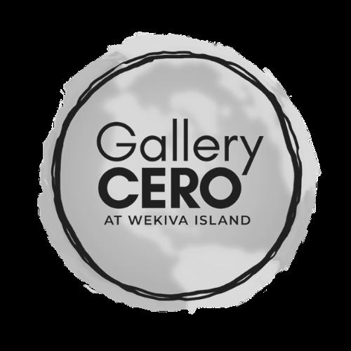 Gallery CERO