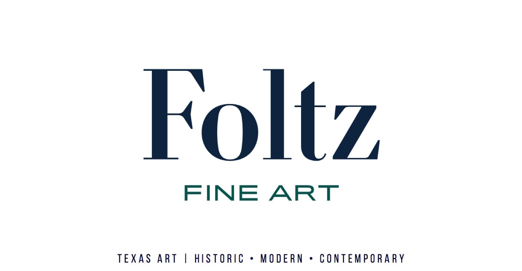 Foltz Fine Art