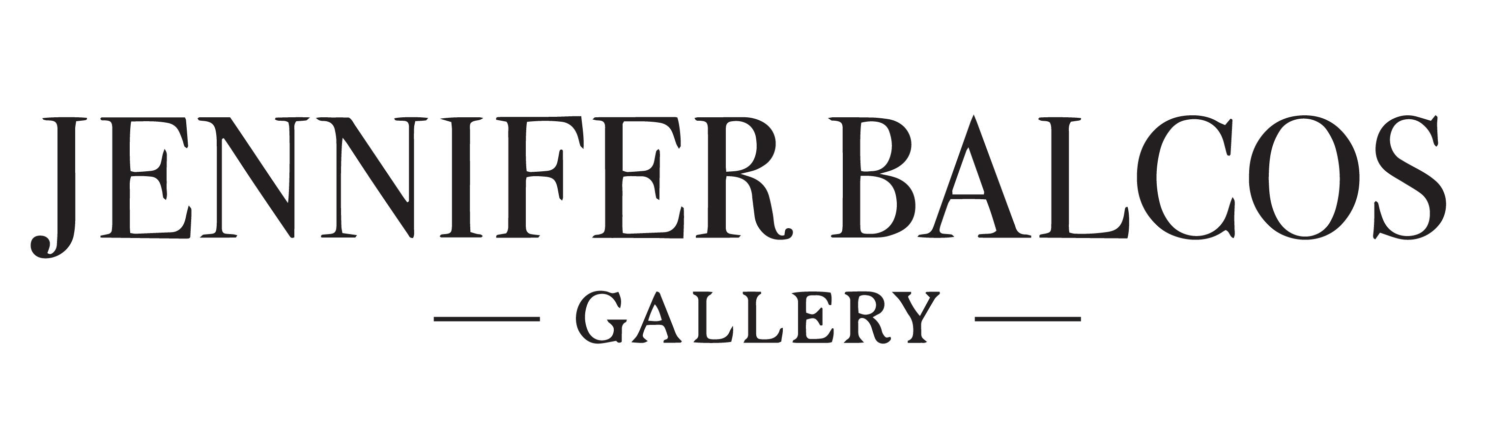 Jennifer Balcos Gallery