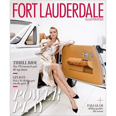 FT Laud Cover