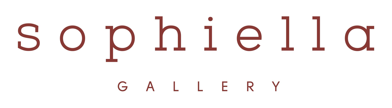 Sophiella Gallery