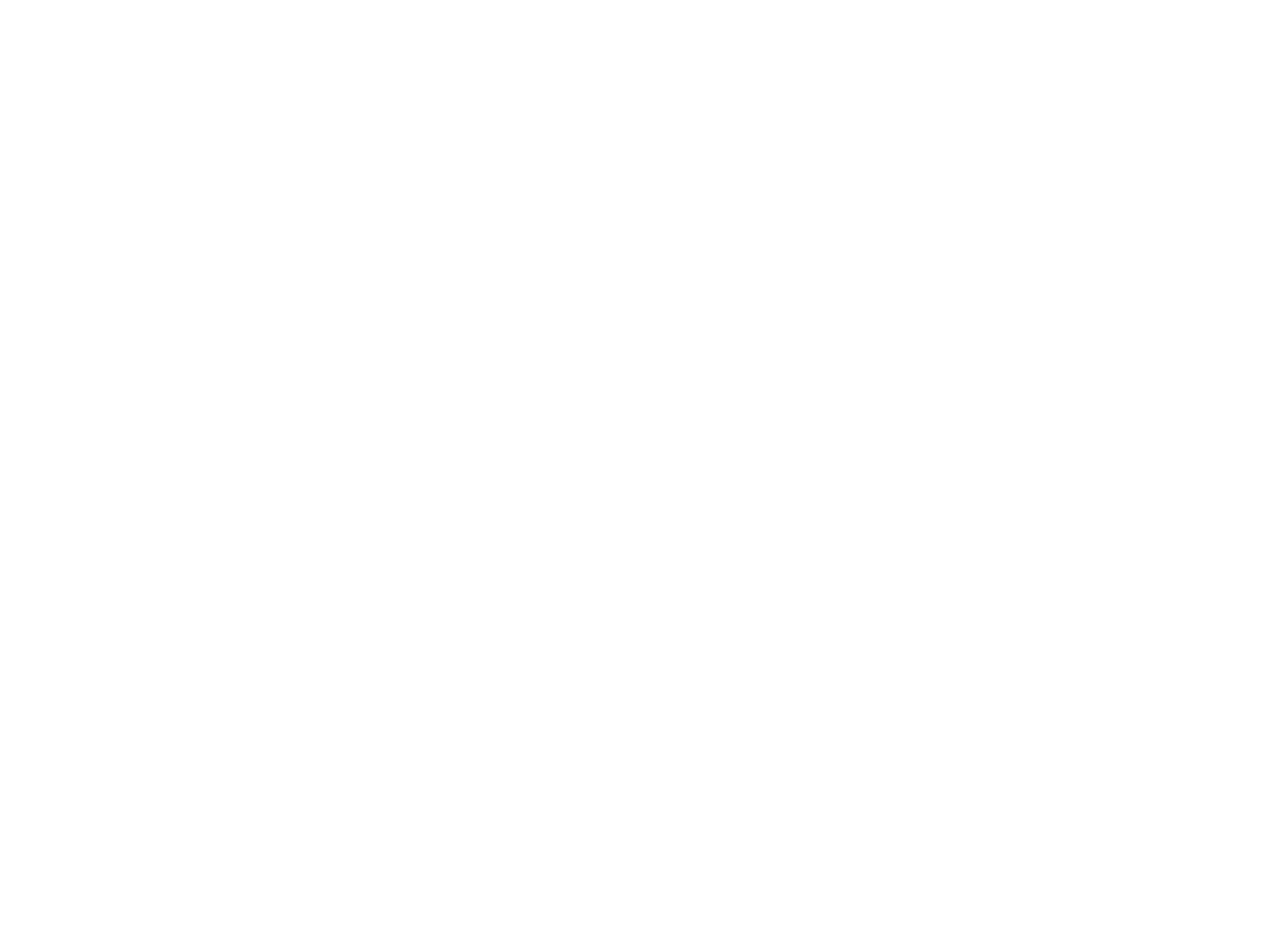 River Gallery