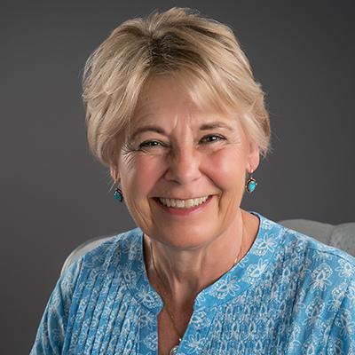 Carrie Tiemann, Owner