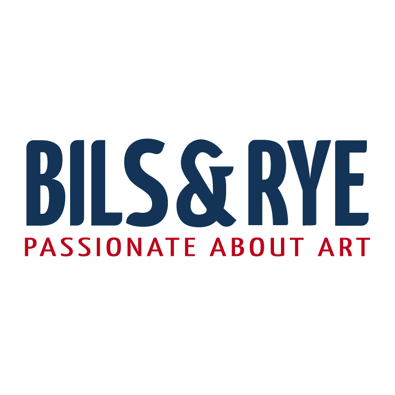Bils & Rye Ltd