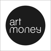 art money link