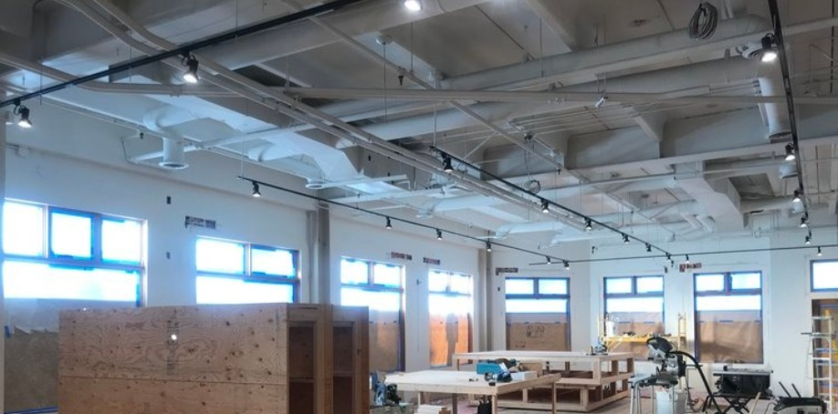 Gallery_Wild_New_Location_Construction