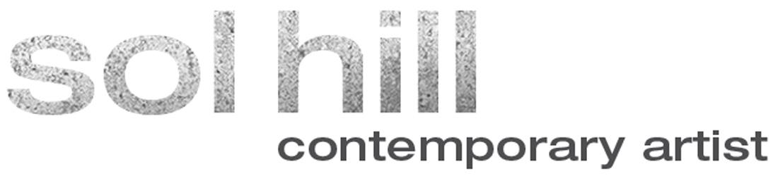 Sol Hill