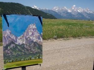 Gallery_Wild_Patricia_Griffin_Artist_Wildlife_Fine_Art_Plein_Air
