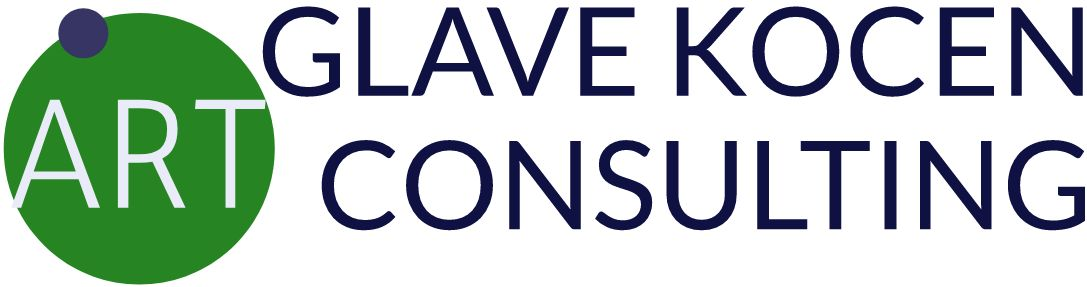 GLAVE KOCEN CONSULTING