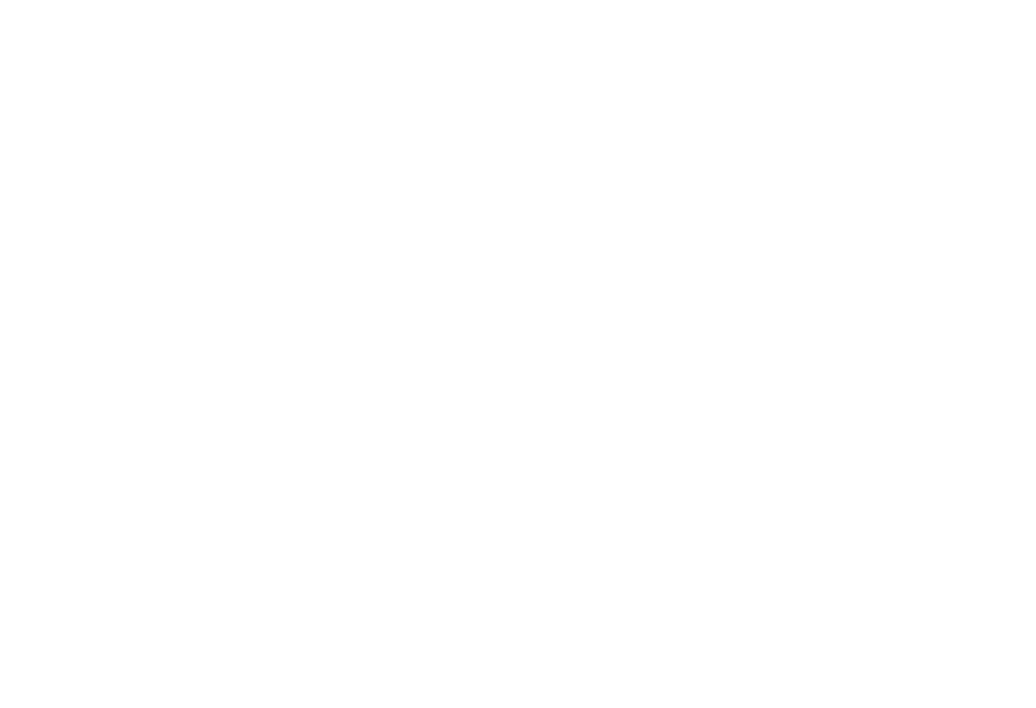 Artiste Fine Art Gallery & Studio