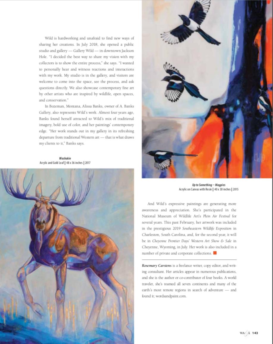 Gallery_Wild_Western_Art_Architecture_p142