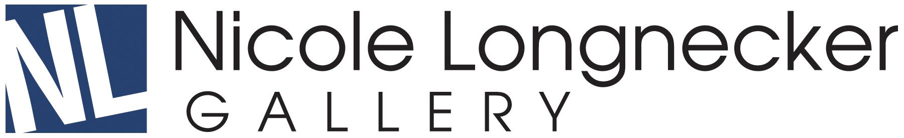 Nicole Longnecker Gallery