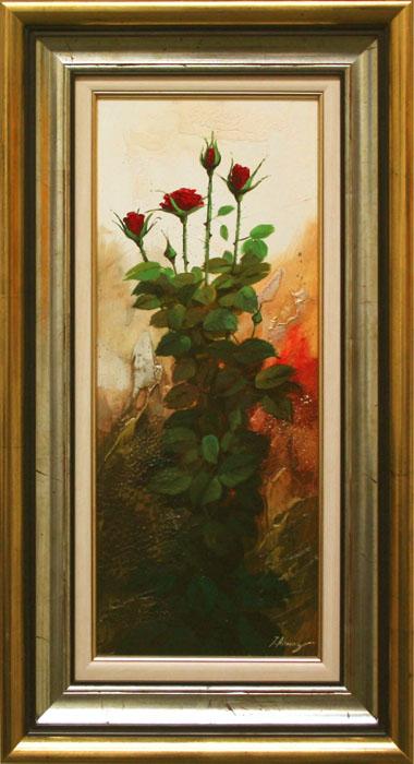 Bouquet ll