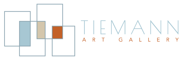 Tiemann Art Gallery
