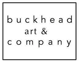 Buckhead Art & Company
