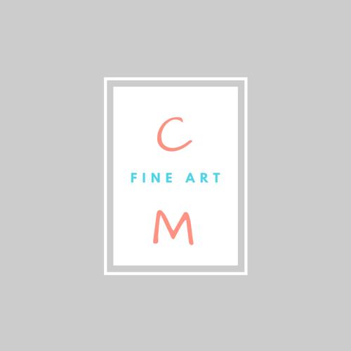 Corinne Mitchell Fine Art