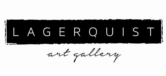 Lagerquist Gallery
