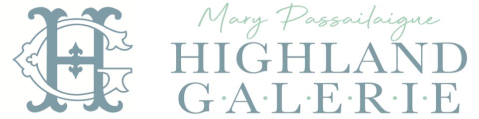 Highland Galerie