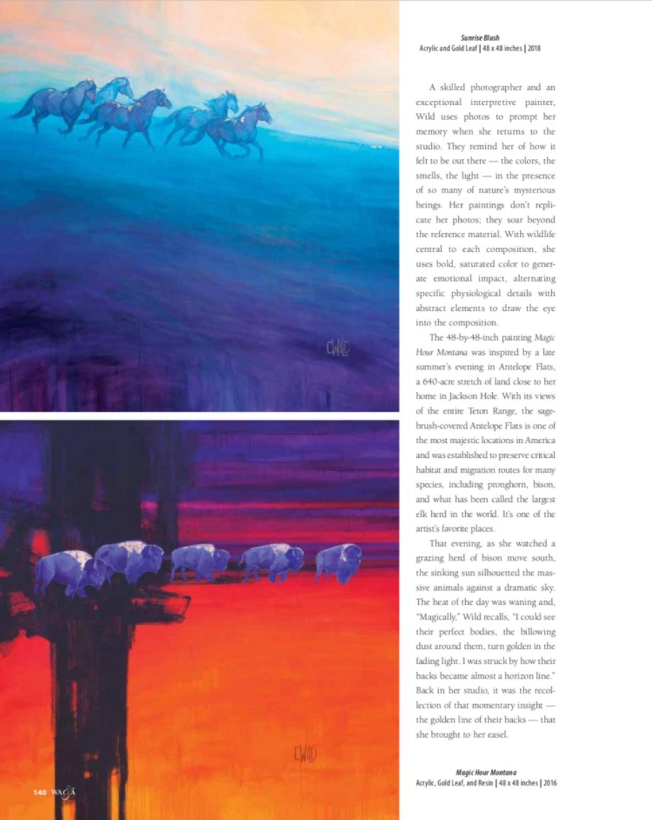 Gallery_Wild_Western_Art_Architecture_p140