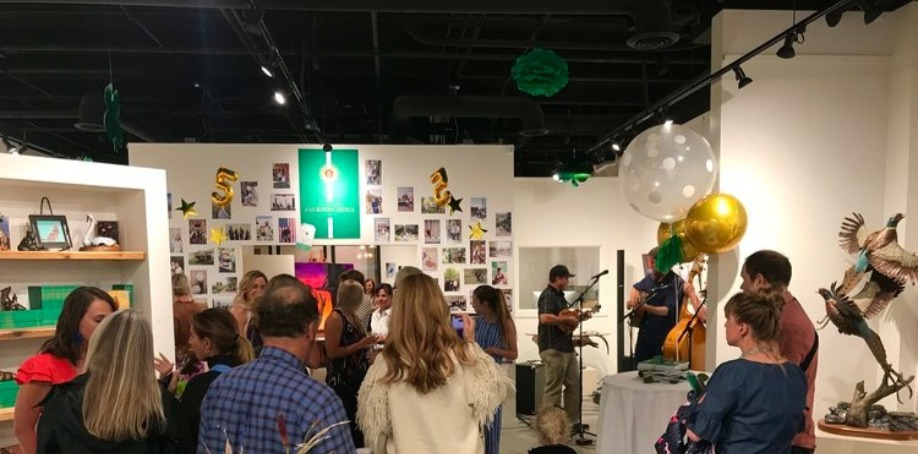 Gallery_Wild_Scout_Guide_Launch_Party_Music