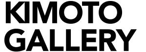 KIMOTO GALLERY