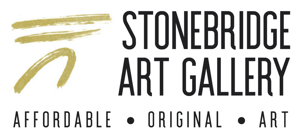 Stonebridge Art Gallery