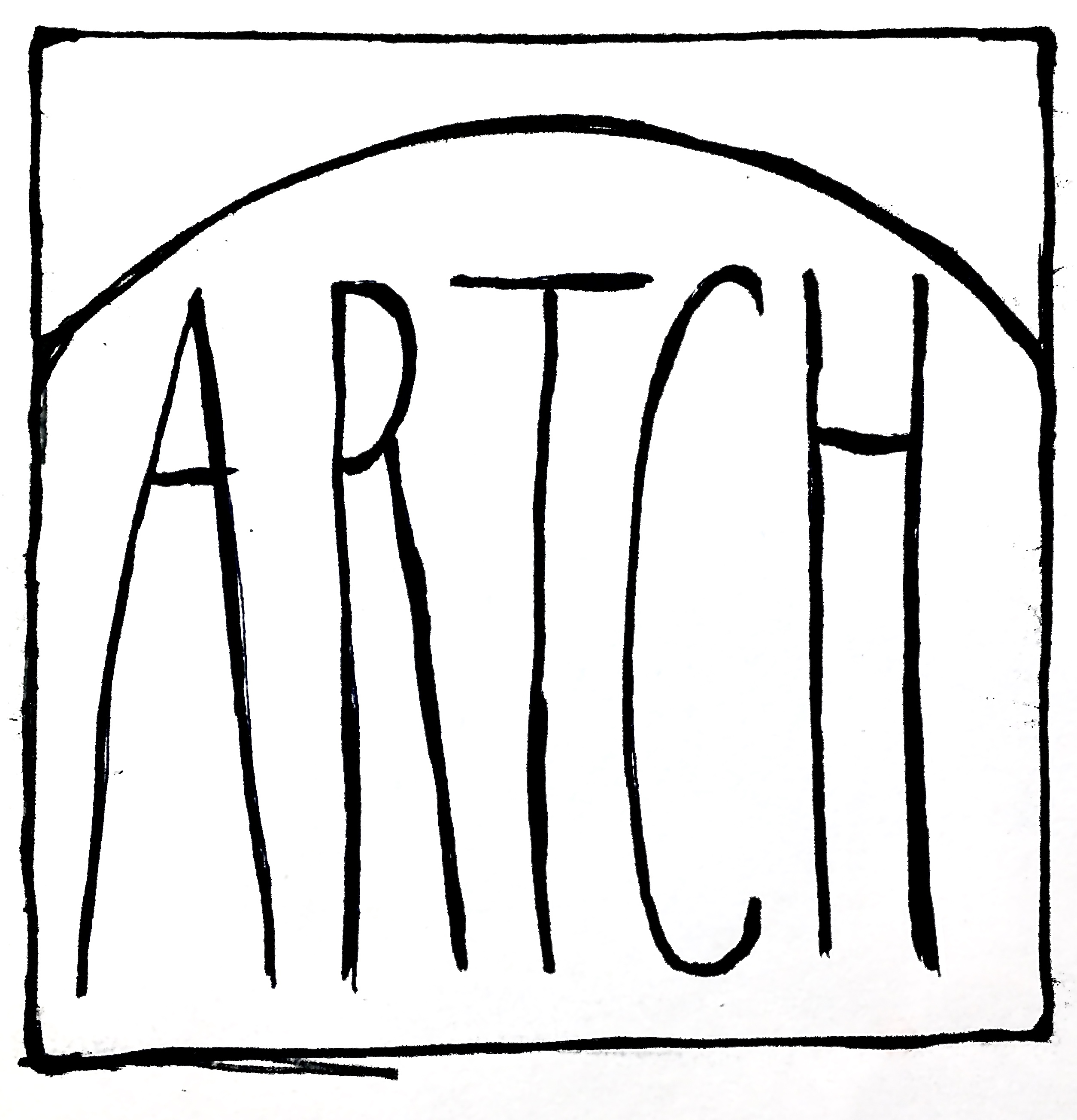 Artch Gallery