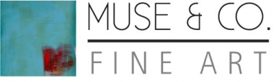 Muse & Co. Fine Art