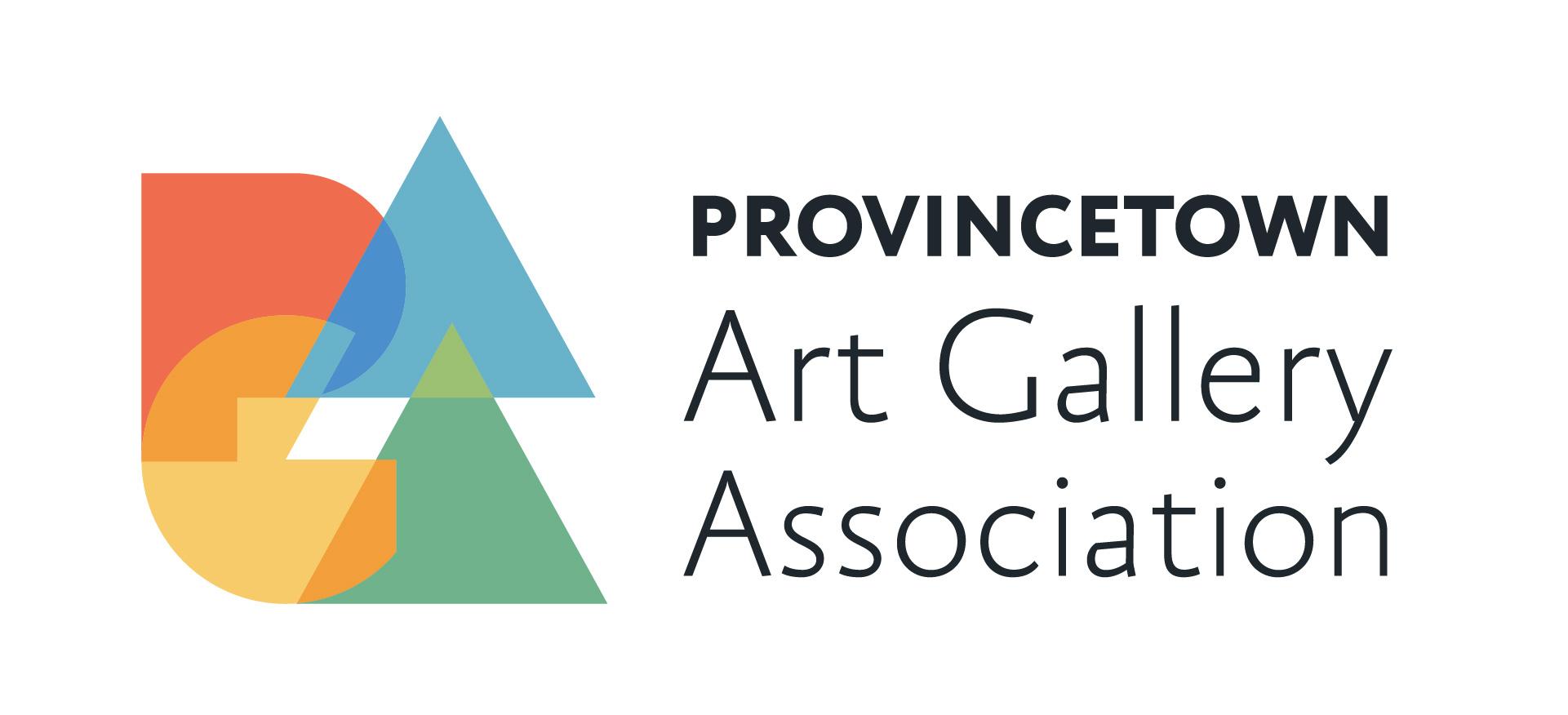 Member, Provincetown Art Gallery Association