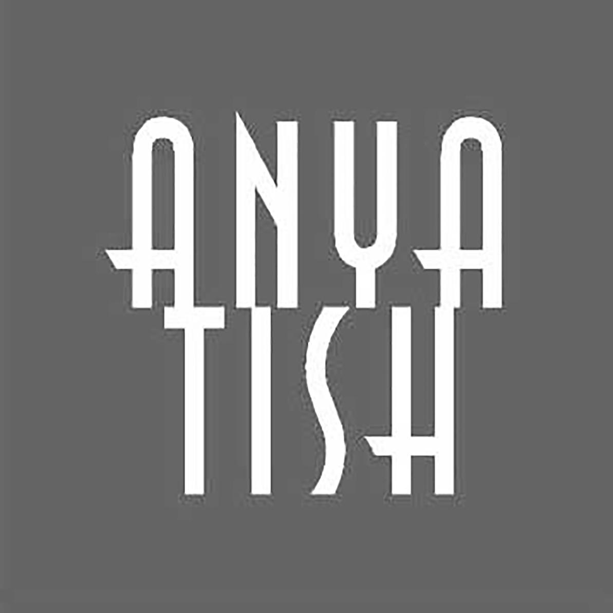 Anya Tish Gallery