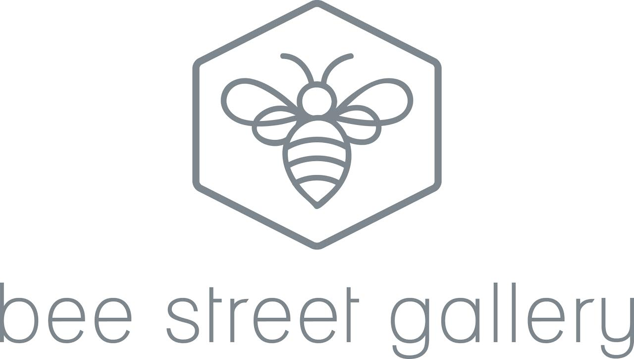Bee Street Gallery