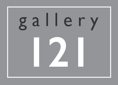 Gallery 121