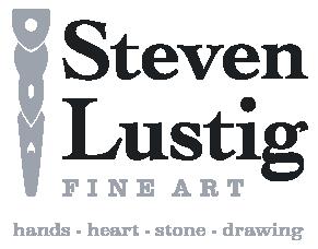 Steven Lustig Fine Art