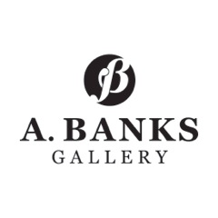 A. Banks Gallery
