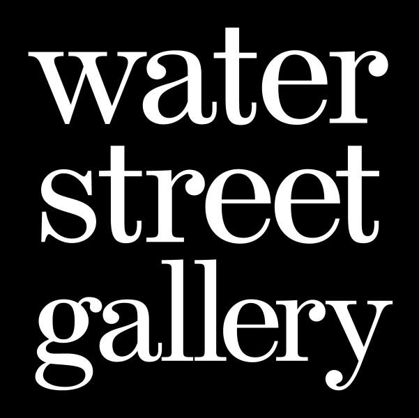 Water Street Gallery