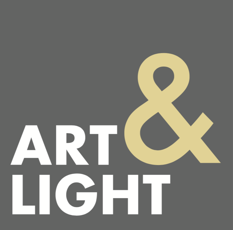 Art and Light Gallery