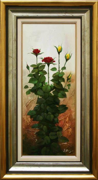 Bouquet l-EB