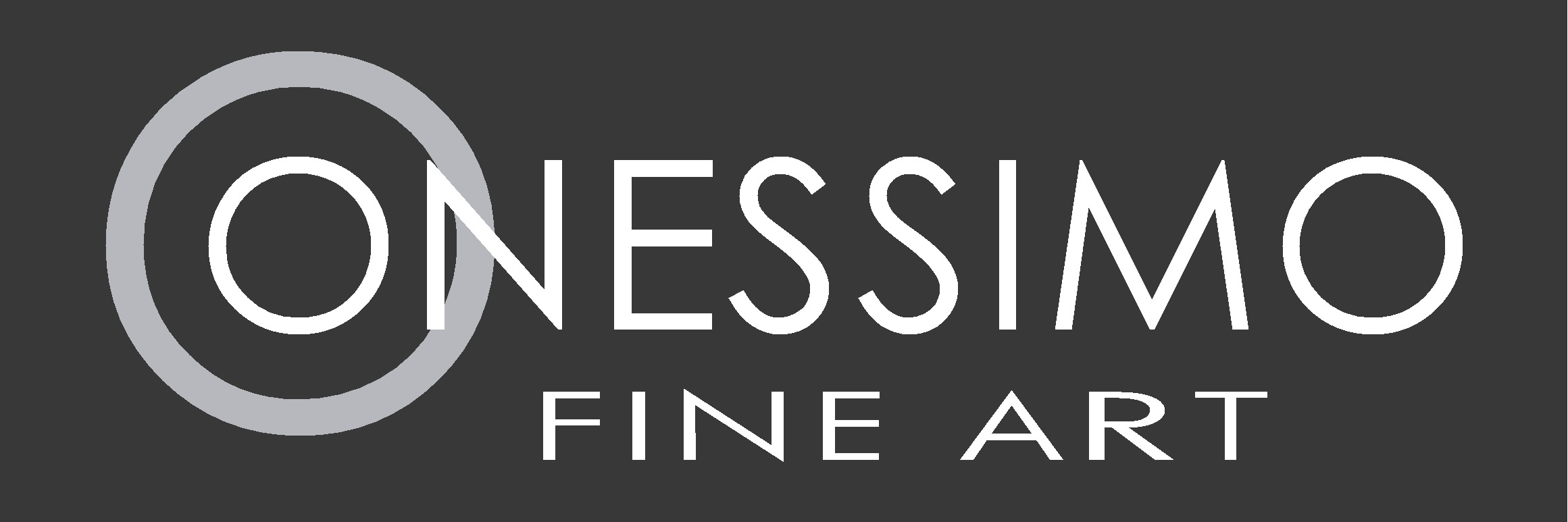 Onessimo Fine Art
